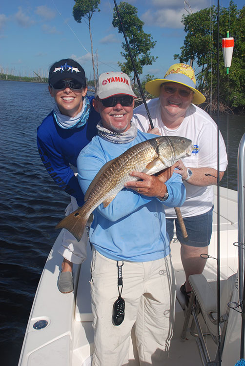 Lauren bohlander gallery chevy florida insider fishing for Chevy florida fishing report