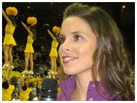 Lauren Bohlander - Gal...
